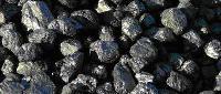 Indonesian Coal