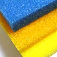 Plastic Foam