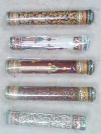 Incense Stick Boxes