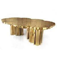 Brass Furniture