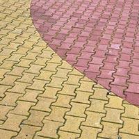 Bricks & Construction Materials