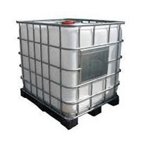 Intermediate Bulk Container