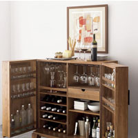 Bar Furniture