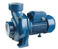 Irrigation Water Pumps