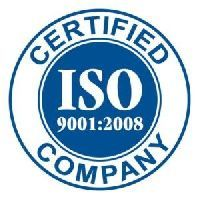 ISO & Quality Management Services