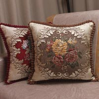 Cushion & Cushion Covers
