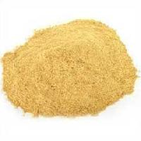Rice Bran Powder