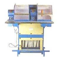 Jewellery Polishing Machine