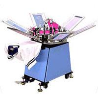 T Shirt Printing Machine Manufacturers Suppliers