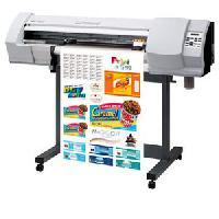 Vinyl Printing Machine In Tamil Nadu Manufacturers And Suppliers - Vinyl decal printing machine