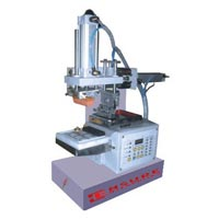 Pen Printing Machine