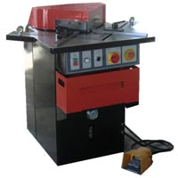 Used Plate Bending Machine