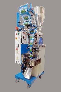 Tea Packaging Machine Manufacturers Suppliers