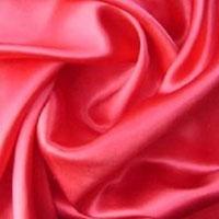 Apparel Fabrics & Dress Materials