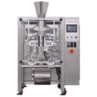 Vertical Packaging Machine
