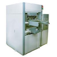 Pressure Forming Machine