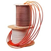 Insulated Heating Cables