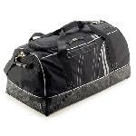 Kit Bags
