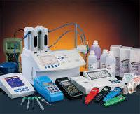 Lab Instrument