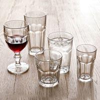 Mirrors, Glassware & Glass Artware