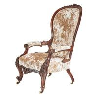 Victorian Furniture Manufacturers Suppliers Amp Exporters
