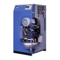 Oilless Air Compressor