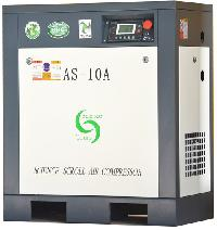Scroll Air Compressor