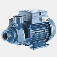 Peripheral Pump