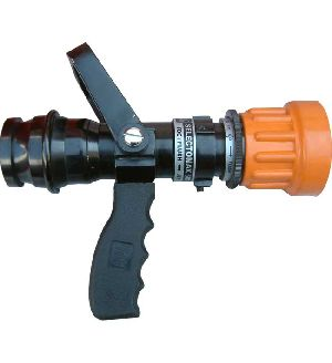 Pump Nozzle