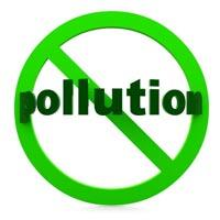 Pollution Control Services