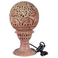 Soapstone Handicrafts