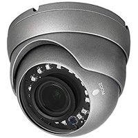 Night Vision Security Cameras