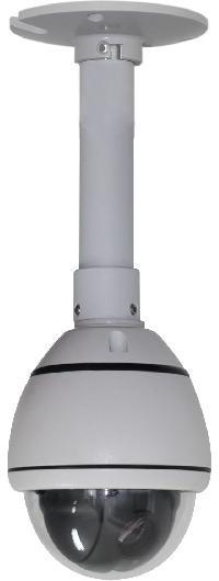 Pan Tilt Zoom Camera