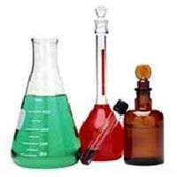 Electroplating Chemical