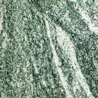 Light Green Granite