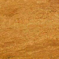 Madurai Granite