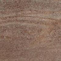 Royal Pink Granite