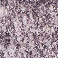 Topaz Blue Granite