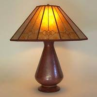 Decorative Lights, Lamps & Lamp Shades