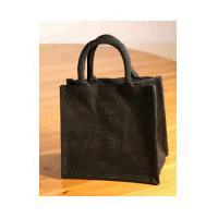 Cotton, Canvas & Jute Bags