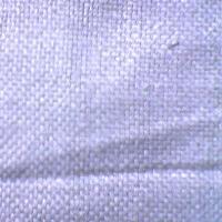 Matka Fabrics