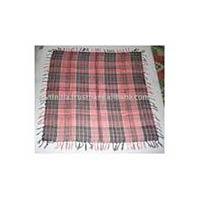 Power Loom Fabrics