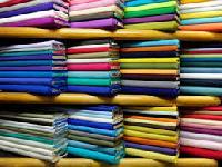 Powerloom Fabrics
