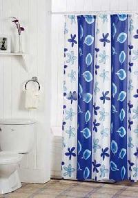 Printed Polyester Fabrics