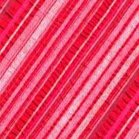 Seersucker Fabrics