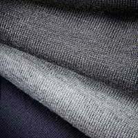 Terry Wool Fabrics