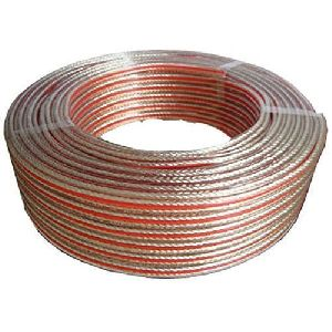 Lead Cable