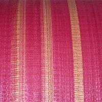Leno Fabric