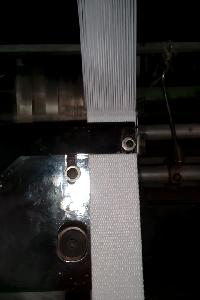 Narrow Fabric Needle Loom
