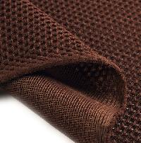 Seat Cover Fabric
